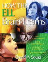 How the ELL Brain Learns PDF