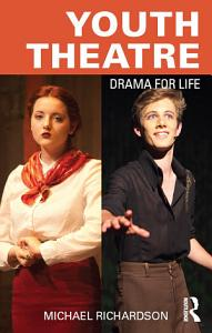 Youth Theatre Book