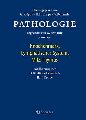 Pathologie PDF