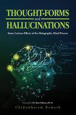 THOUGHT FORMS AND HALLUCINATIONS