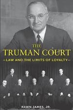 The Truman Court