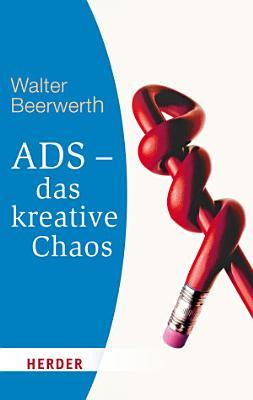 ADS   das kreative Chaos PDF