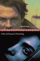 An Accented Cinema PDF
