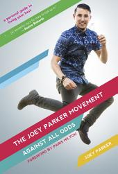 Joey Parker Movement