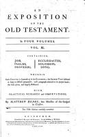 Job Solomon s Song PDF