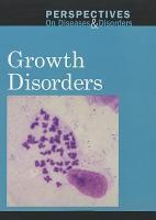 Growth Disorders PDF