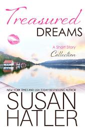 Treasured Dreams, A Short Story Collection