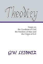 Theodicy PDF