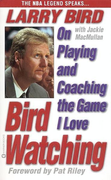 Download Bird Watching Book
