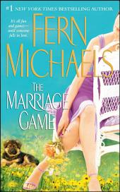The Marriage Game: A Novel