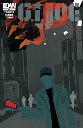 G.I. Joe (2014-) #8