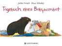 Tagebuch eines Babywombat PDF