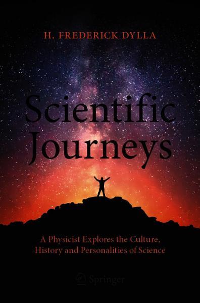 Scientific Journeys PDF