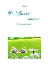 El Sanador interior