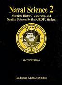 Naval Science 2 Book