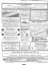 Chemiker-Zeitung: Band 13
