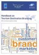 Handbook on Tourism Destination Branding