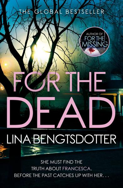 Download For the Dead Book