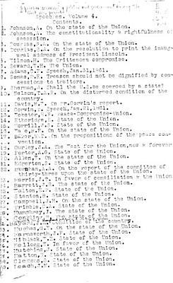 Pamphlets PDF