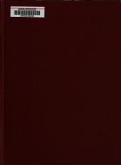 Manuel d'archéologie chrétienne depuis les origines jusqu'au VIIIe siècle: Volume1,Partie1