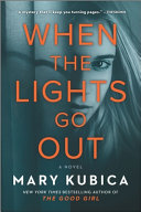 Download When the Lights Go Out Book