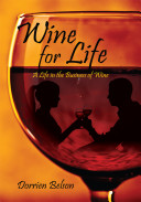 Wine for Life