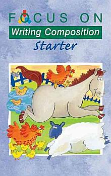 Focus on Writing Composition   Starter PDF