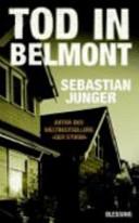 Tod in Belmont PDF