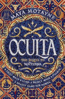 Download Oculta Book