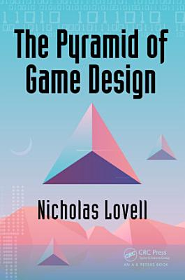 The Pyramid of Game Design PDF