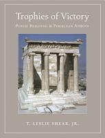 Trophies of Victory PDF
