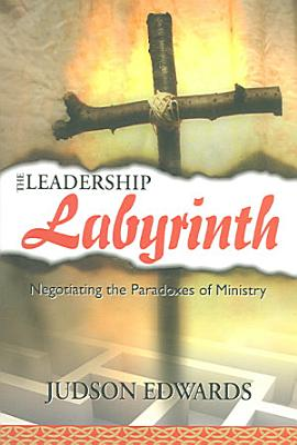 The Leadership Labyrinth
