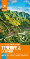 Pocket Rough Guide Tenerife   La Gomera PDF