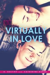 Virtually in Love
