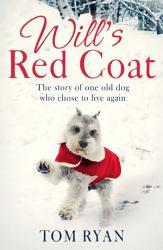 Will s Red Coat PDF
