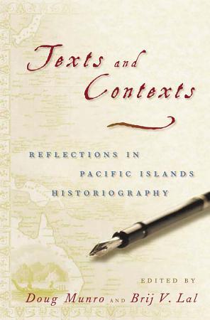 Texts and Contexts PDF