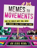 Memes to Movements PDF