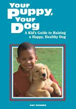 Your Puppy, Your Dog