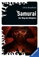 Samurai 01  Der Weg des K  mpfers PDF