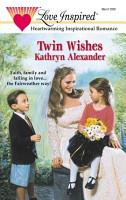 Twin Wishes PDF