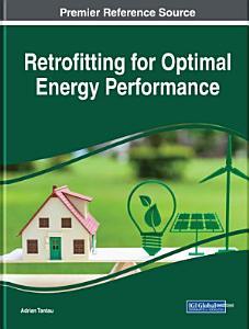 Retrofitting for Optimal Energy Performance