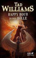 Happy Hour in der H  lle PDF