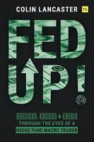 Fed Up  PDF