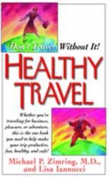 Healthy Travel PDF