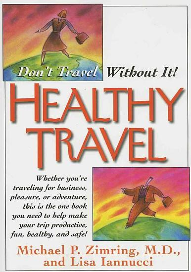 Healthy Travel PDF