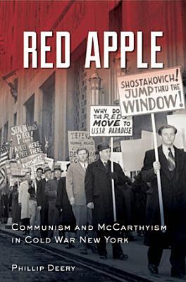 Red Apple PDF