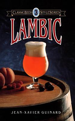 Lambic PDF