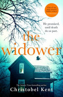 Download The Widower Book