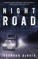 Night Road PDF