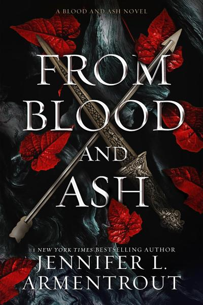 Download From Blood and Ash Book
